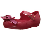 Vivienne Westwood Mini Anglomania + Melissa Ultragirl XI (Toddler)