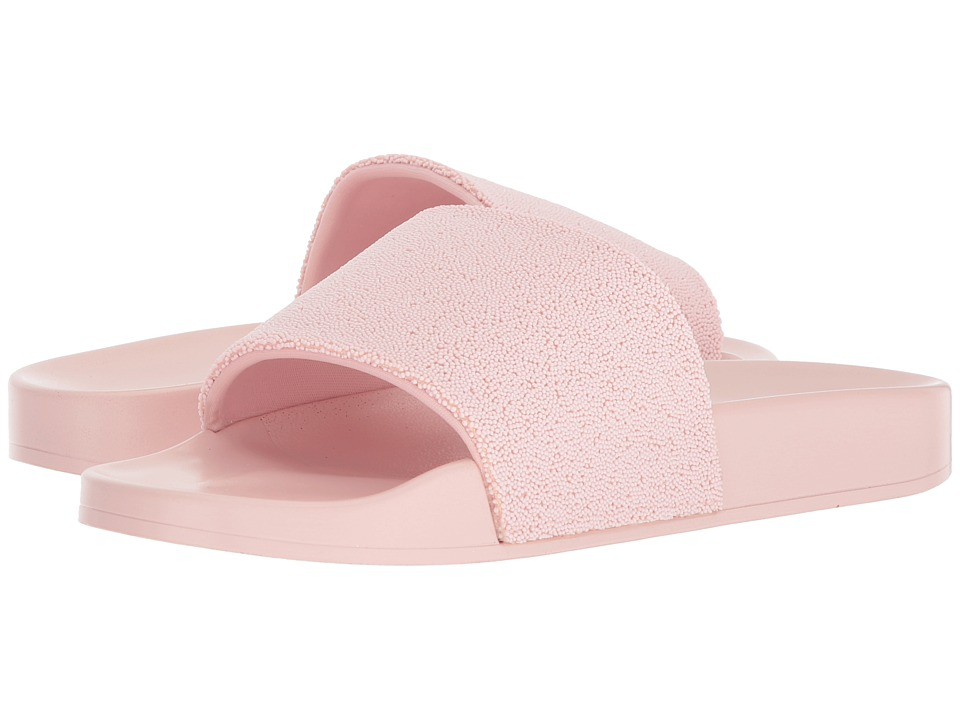 Katy Perry - The Jimmi (Pink Sprinkles) Womens Shoes