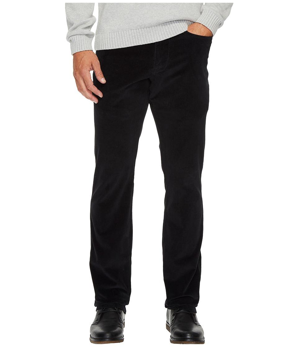 Vintage 1946 - Sunny Stretch Corduroy Five-Pocket Pants
