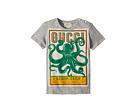 Gucci Kids T-Shirt 497843X3I76 (Infant)