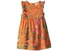 Gucci Kids Dress 501266ZB200 (Infant)
