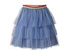 Gucci Kids Skirt 501270ZB685 (infant)