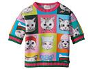 Gucci Kids Sweatshirt 503955X9O25 (Infant)