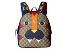 Gucci Kids Zaino 50219196IJN