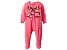 Gucci Kids Gucci Kids Sleepsuit 503987X9O78 (Infant)