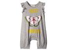 Gucci Kids Sleepsuit 504231X3L75 (Infant)