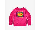 Gucci Kids Sweatshirt 483878X3G97 (Little Kids/Big Kids)