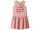 Gucci Kids Dress 491920ZB151 (Little Kids/Big Kids)
