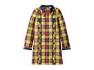 Gucci Kids Coat 492020ZB222 (Little Kids/Big Kids)