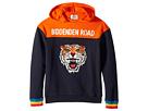 Gucci Kids Sweatshirt 497954X9L56 (Little Kids/Big Kids)