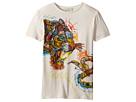 Gucci Kids T-Shirt 498014X3I65 (Little Kids/Big Kids)