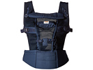 Ergobaby 3 Position Adapt Cool Mesh
