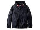 Gucci Kids Jacket 499517XBC69 (Little Kids/Big Kids)