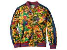 Gucci Kids Bomber 499539XBC67 (Little Kids/Big Kids)