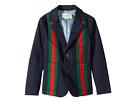 Gucci Kids Jacket 499562XBC98 (Little Kids/Big Kids)