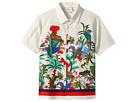 Gucci Kids Shirt 499998XB20A (Little Kids/Big Kids)