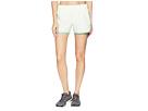 adidas M10 Woven 4 Shorts