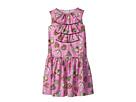 Gucci Kids Dress 501282ZB201 (Little Kids/Big Kids)