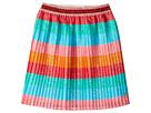 Gucci Kids Skirt 501289ZB393 (Little Kids/Big Kids)