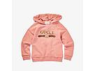 Gucci Kids Sweatshirt 503734X9O39 (Little Kids/Big Kids)