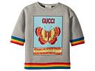Gucci Kids Sweatshirt 503743X9O42 (Little Kids/Big Kids)