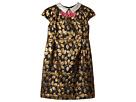 Gucci Kids Dress 508596ZB414 (Little Kids/Big Kids)