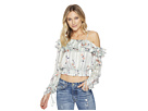 ASTR the Label ASTR the Label Athena Top
