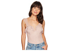 ASTR the Label ASTR the Label Lily Bodysuit