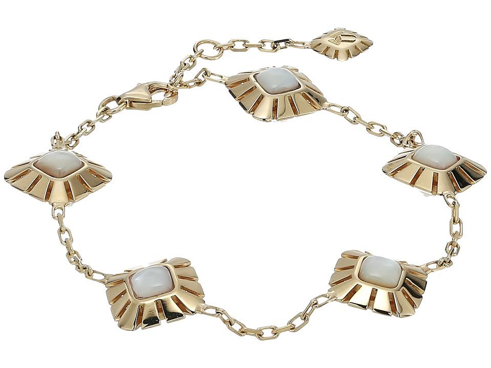 Miseno - Vesuvio Bracelet