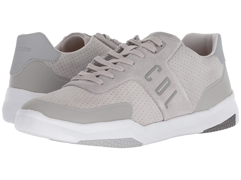 Cycleur de Luxe Shima (Grey) Men