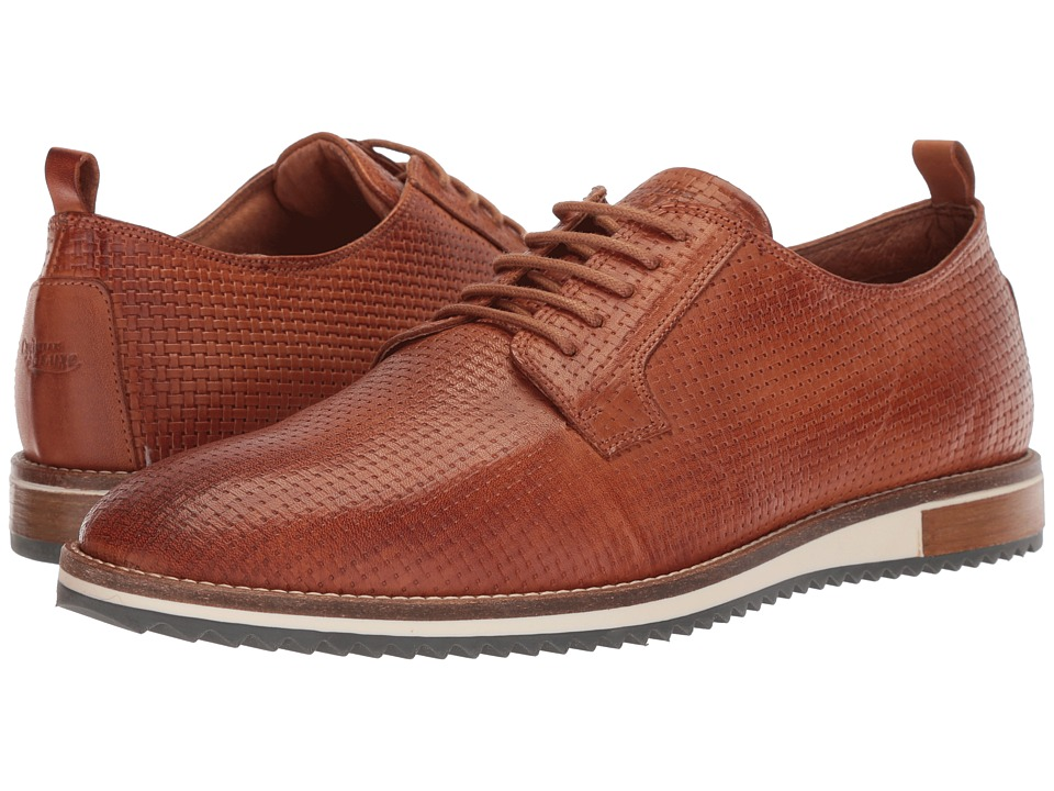 Cycleur de Luxe Soho (Cognac) Men