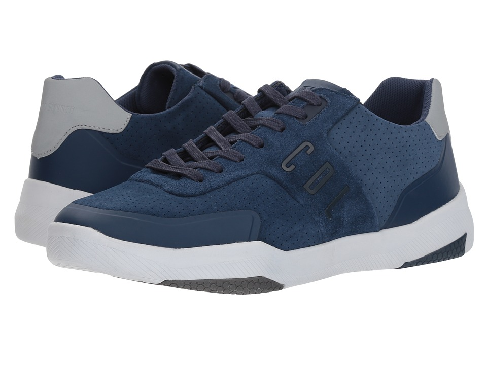 Cycleur de Luxe Shima (Navy) Men