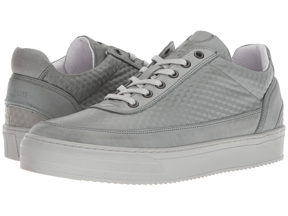 Cycleur de Luxe Montreal (Mid Grey) Men