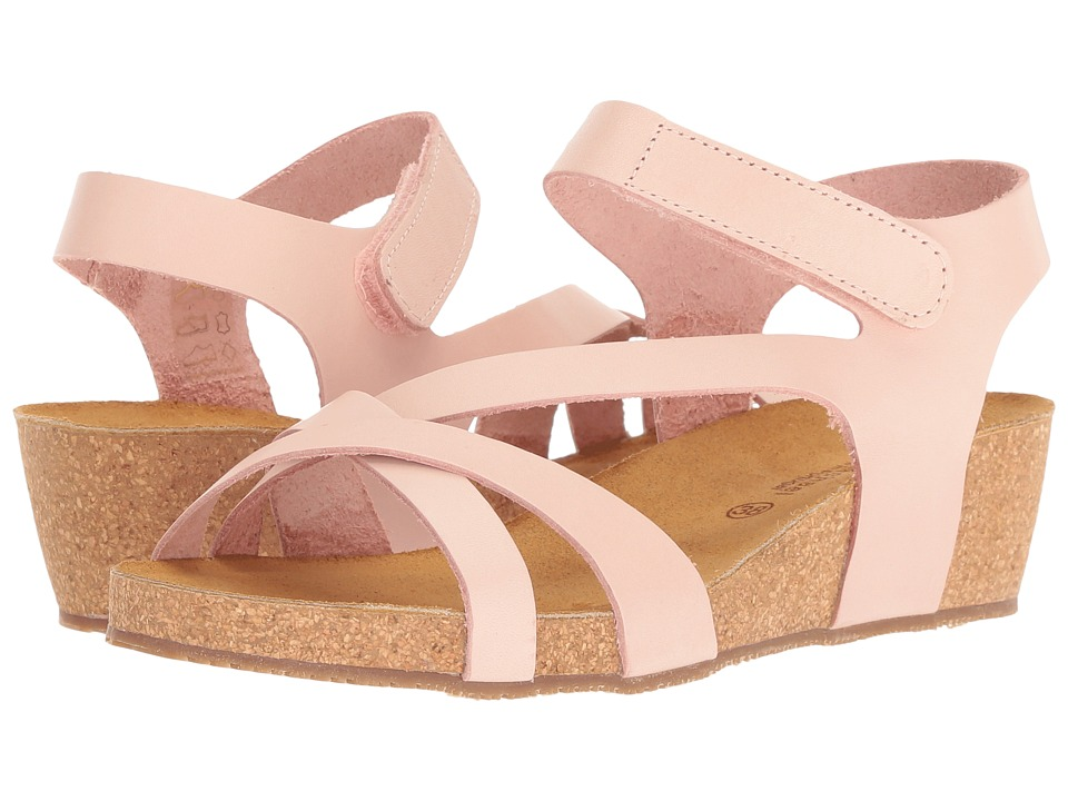 Eric Michael Havana (Pink) High Heels