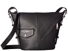 Marc Jacobs Marc Jacobs The Mini Sling