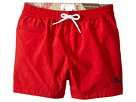 Burberry Kids Mini Galvin Swim Shorts (Infant/Toddler)