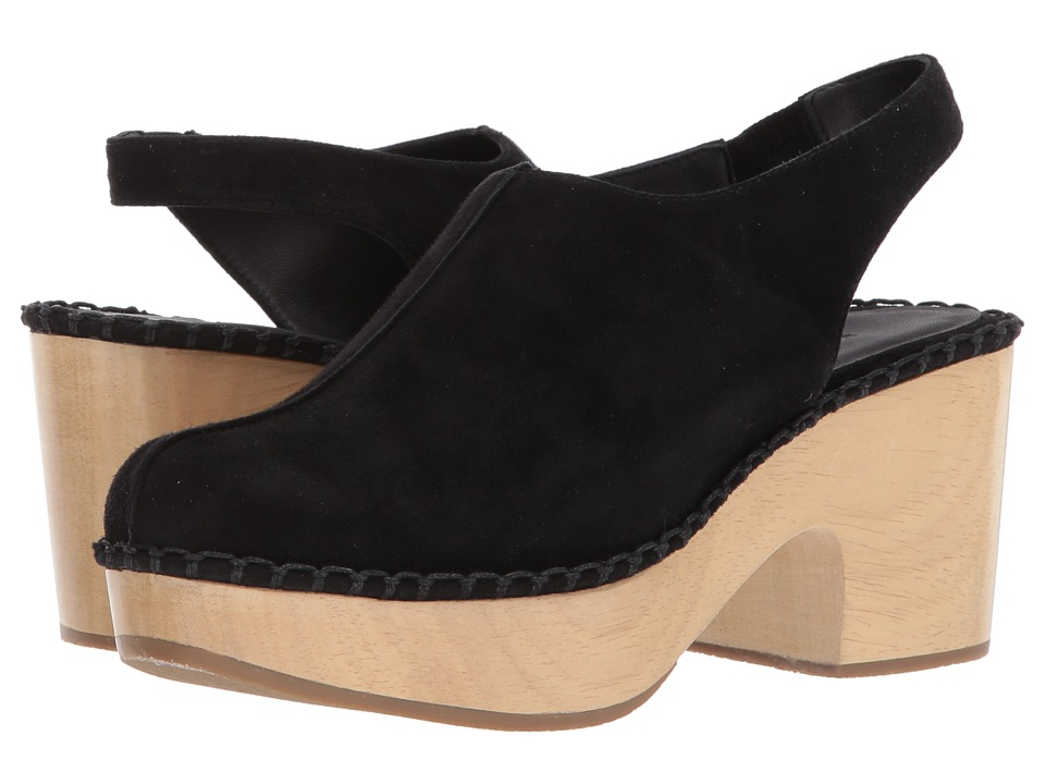 Rachel Comey Phair (Black) Women