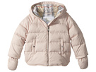 Burberry Kids Burberry Kids Rilla Update Puffer (Infant/Toddler)