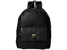 Cole Haan Brayton Backpack