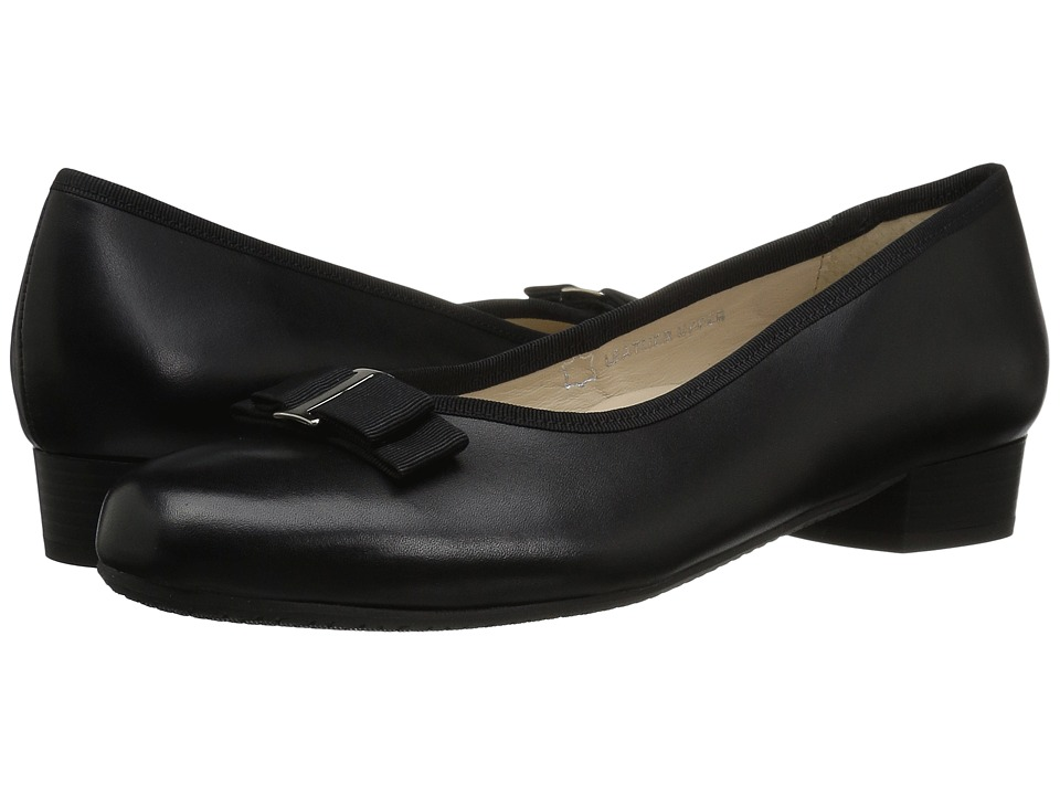 Eric Michael - Myra (Black) Womens Shoes