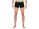 Dolce & Gabbana Mako Cotton Stretch Regular Boxer