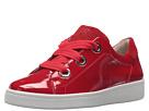 Paul Green Pardo Sneaker