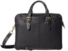 Cole Haan Brayton Attache