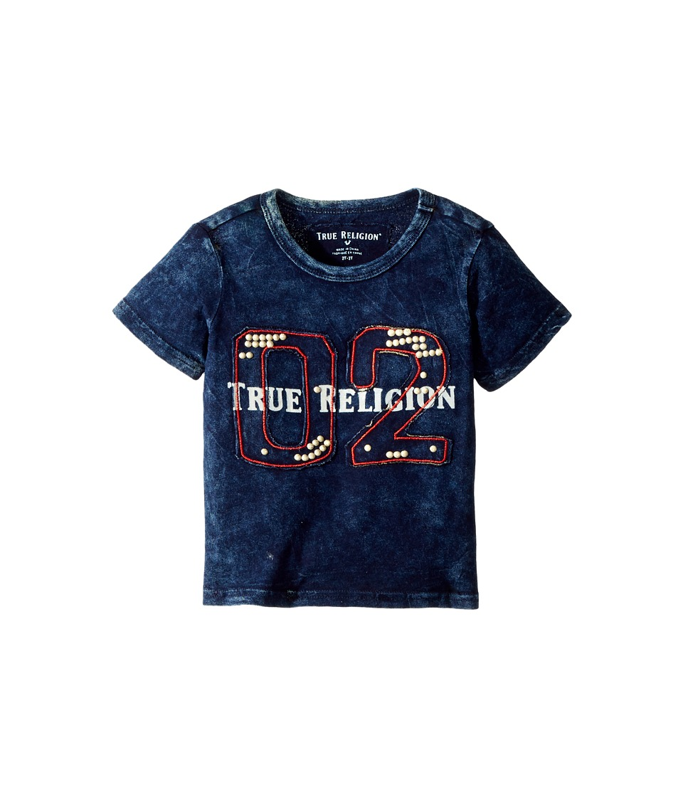 True Religion Kids - 02 Tee