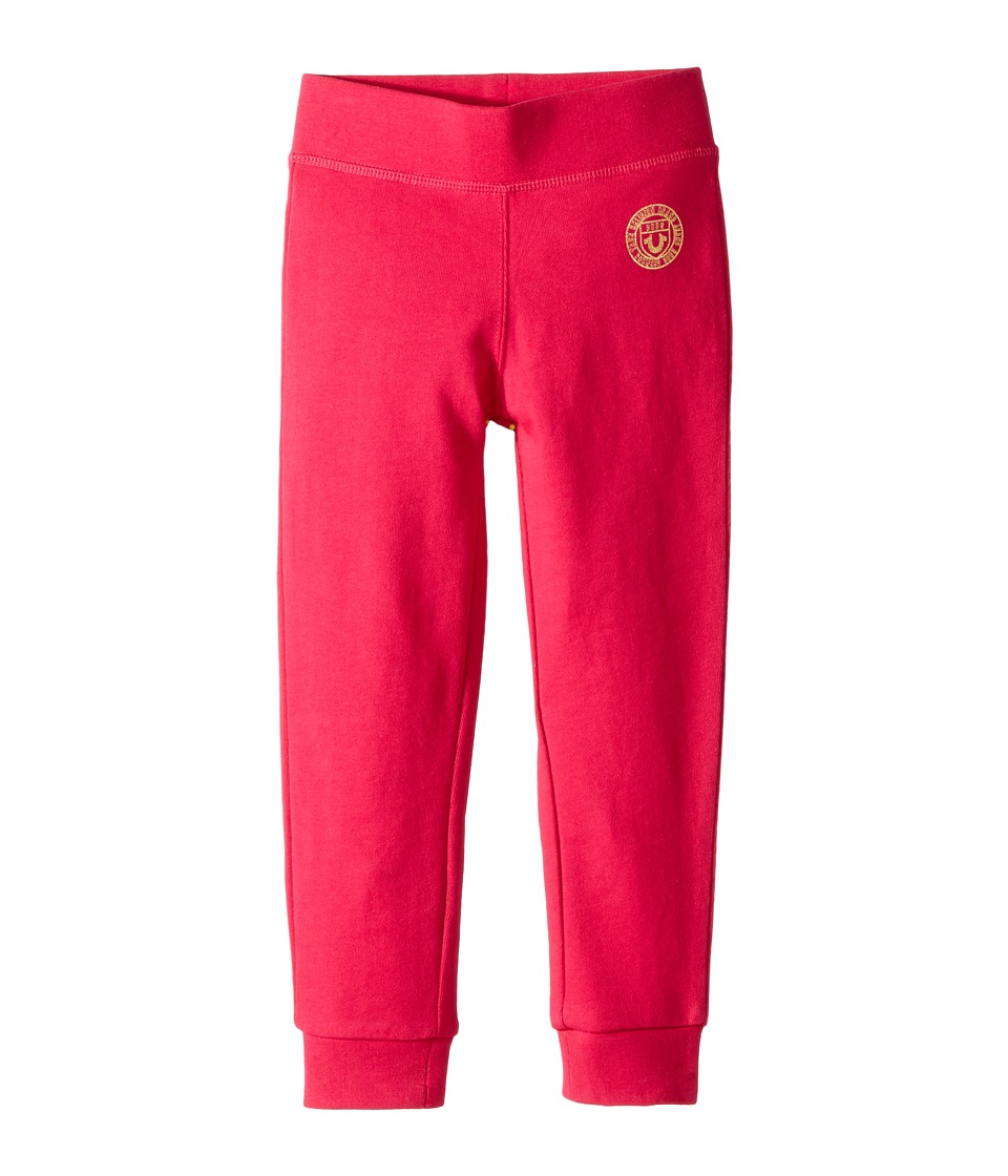 True Religion Kids - Branded Sweatpants