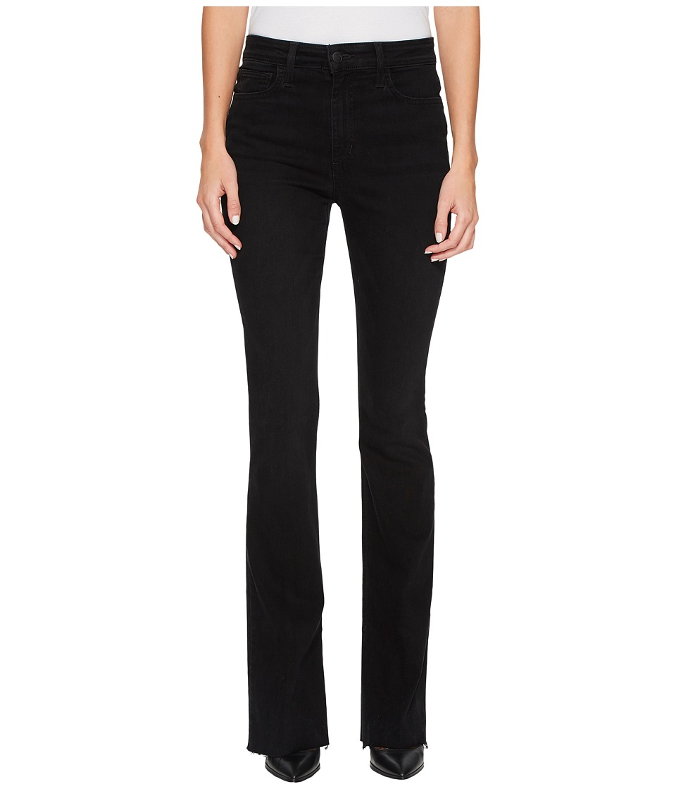 Joe's Jeans - The Mircroflare Jeans in Iman (Iman) Women's Jeans