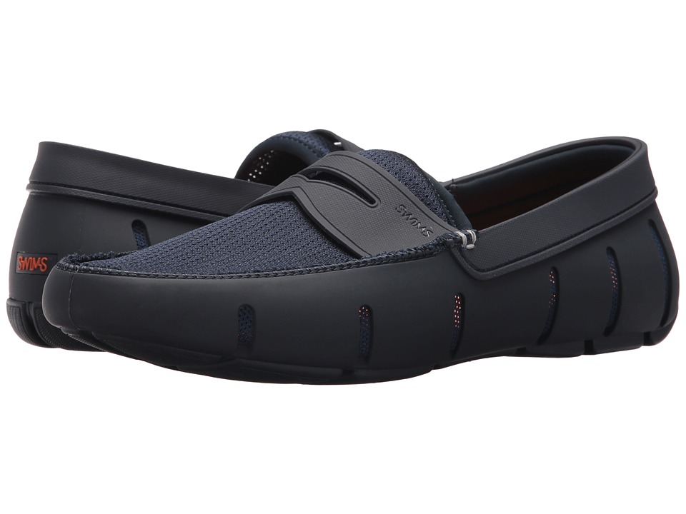 SWIMS - Penny Loafer