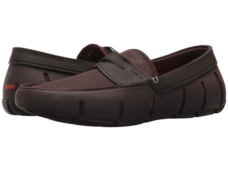 SWIMS SWIMS - Penny Loafer