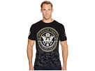 American Fighter Army Short Sleeve Tee