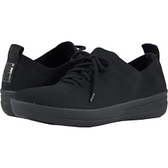 e342c7a37a5b6 FitFlop F-Sporty Uberknit Sneakers at Zappos.com